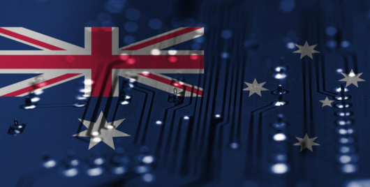 5 best VPNs for Australia | Unblock content & stay secure