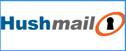 5 Best free secure email providers | No cost, Ad free, great