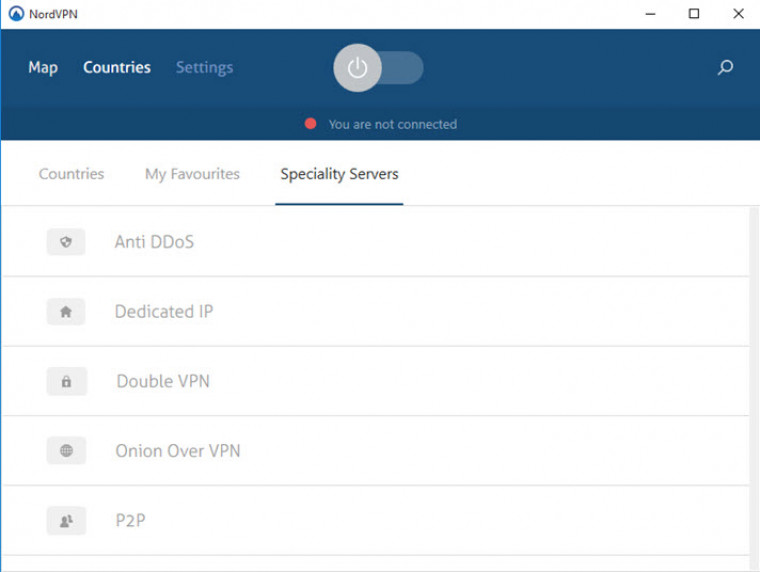 NordVPN Review | It's secure but can you access Netflix with